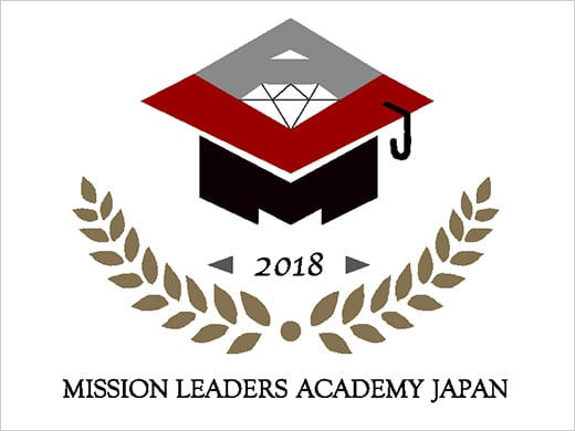 Mission Leaders Academy Japanのロゴ